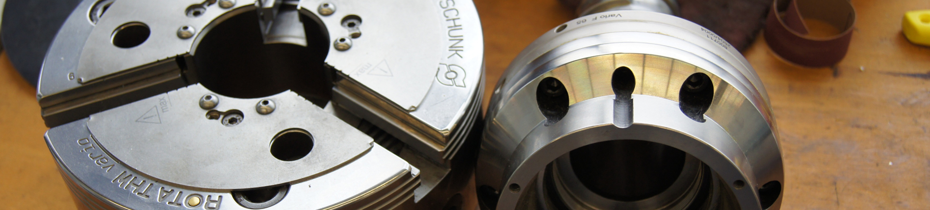 Maschinen Gerlitz Maschinen Vertrieb