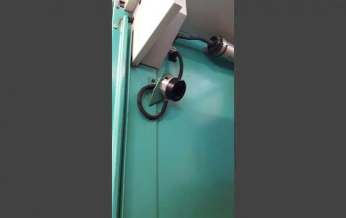 DMC-70V-hig-dyn-44 Bearbeitungszentren