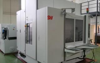 SW BAW 04-42