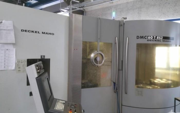 Deckel-Moho-DMC-60T-RS3-10