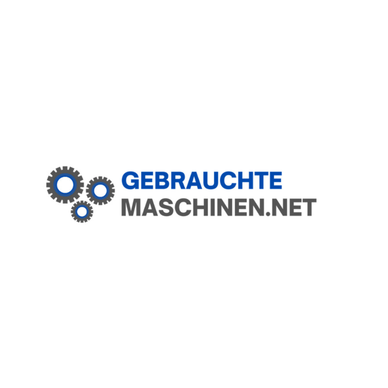 GebrauchteMaschinen.net