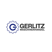 maschinen-gerlitz-logo
