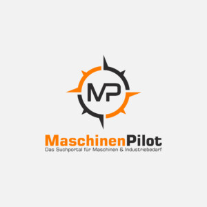 Maschinenpilot